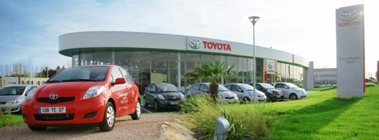 Concession-auto-Toyota-Lexus-Tours-(37)
